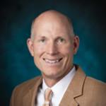 Dr. Thomas Harold Miller, MD