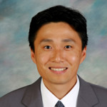 Dr. David Jonghan Park, MD