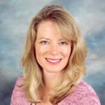 Dr. Karen Renee Simpson, MD