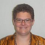 Dr. Helaina Dae Semmler, MD