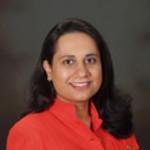 Dr. Nikki S Ariaratnam, MD