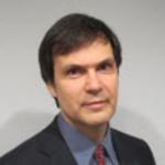 Dr. Jeffrey J Larkin, MD