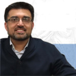 Omar Mufti