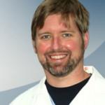 Dr. Jeffrey Paul Lassig, MD