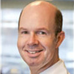 Dr. Eric Petrie Smith, MD