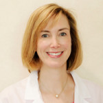 Dr. Amy Wise Gemperli, MD