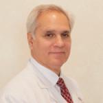 Dr. Roland Sabates, MD