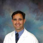 Dr. Brent Ashton Hemelt, MD