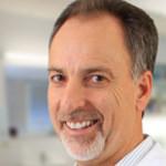 Dr. Manfred Allan Sandler, MD