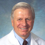 Dr. Donald James Kennedy, MD