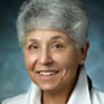 Leslie Plotnick