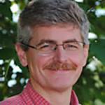 Dr. Philip Matthew Kowash, MD