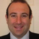 Dr. Andrew Michael Weinberg, DO