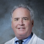 Dr. Thomas Phillips Knapp, MD