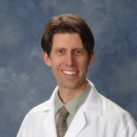 Dr. Lars Douglas Ensign, MD