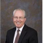Dr. Matthew M Goodman, MD