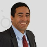 Dr. Mark Ekram Elzik, MD