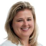Dr. Christina Lynn Brockman, DO