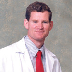 Dr. Michael Timothy Travis, MD