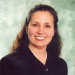 Dr. Patricia Julia Turner, MD