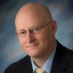 Dr. John F Nicholson, DO
