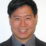 Dr. Richard Chang, MD