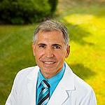 Dr. Michael Charles Bravoco, MD