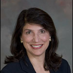 Dr. Holly Christman, MD