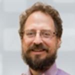 Dr. Louis Jonathan Rubenstein, MD