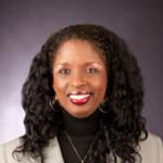 Dr. Shirley Ann Williams, MD