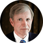 Dr. Joseph Morris Googe, MD