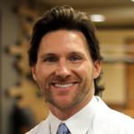 Dr. Derrick Joseph Fluhme, MD