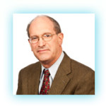 Dr. Alan B Tulman, MD