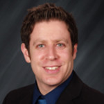 Dr. Stuart Charles Seigel, MD