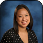 Dr. Melissa Tsungping Lee, MD
