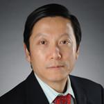 Dr. Hugh Hu Xian, MD
