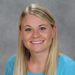 Dr. Leslie Anne Foxlow, MD