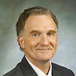 Dr. Patrick Michael Obrien, MD