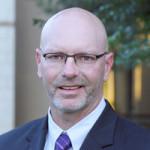 Dr. Bradley J Reddick, DO
