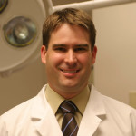Dr. Mark Christian Griffin, MD