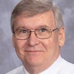 Dr. Charles Michael Sulzman, MD