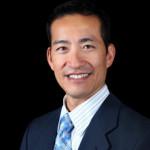 Dr. Kevan Lee Wong, MD