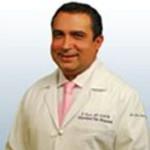 Dr. Deeni Bassam, MD