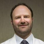 Dr. Ryan Samuel Beard, MD