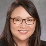 Dr. Elizabeth Kim Plocher, MD