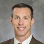 Dr. Gregory John Folsom, MD