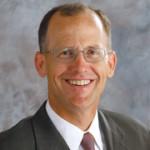 Dr. Curt Leslie Freudenberger, MD
