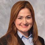 Dr. Beatriz Eugenia Garcia Cardona, MD