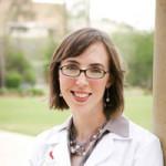 Dr. Kathryn Ferry Ziegler, MD