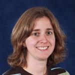 Dr. Lisa Katherine Million, MD